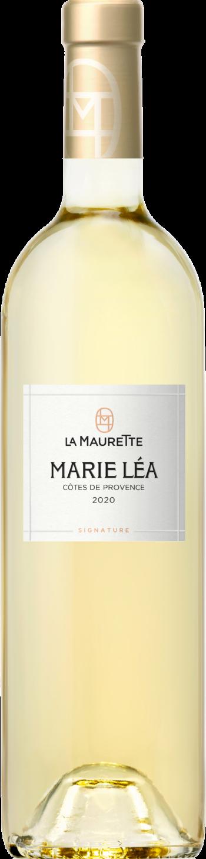 Marie Léa 2020