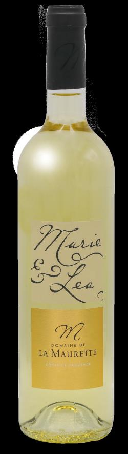 Marie Léa 2018