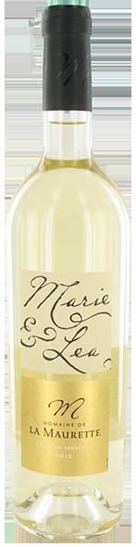 Marie Léa