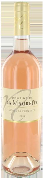 Domaine Rosé